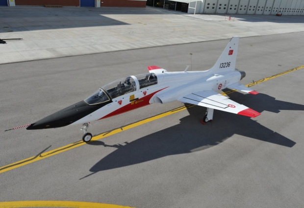 4-2012-4-turkish-t-38m.jpg