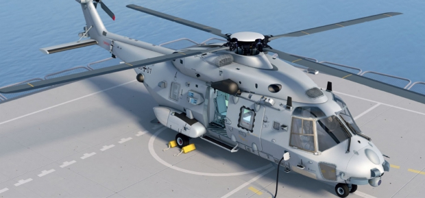 marine allemande,sea lynx,aw159 wildcat,nh90 sea lion,s-70b sea hawk,sikorsky,lutte anti-sous-marines,blog défense