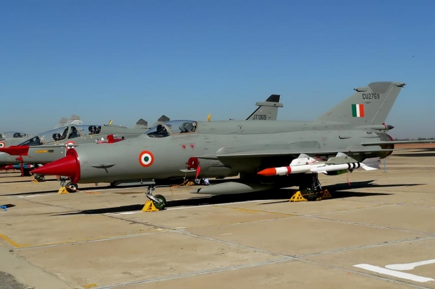 Indian_Mig-21-Bison.jpg