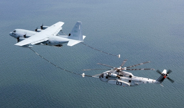 CH-53K-A2A-Refuling2.jpg.pc-adaptive.1280.medium.jpg