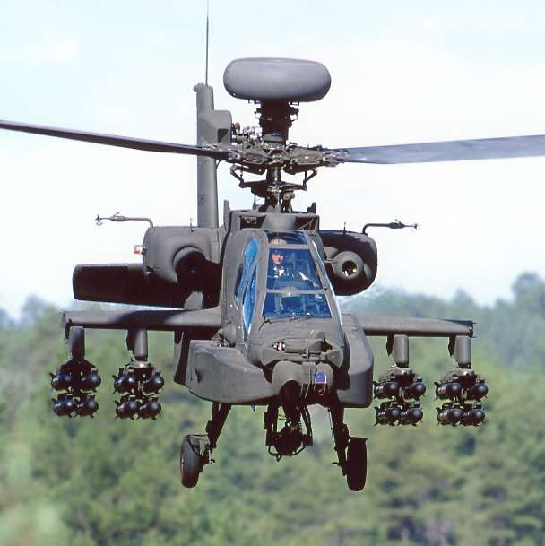 Apache-helicopter.jpg