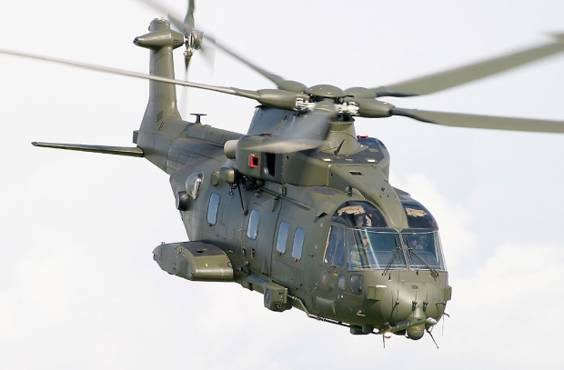 EHI_EH-101_Merlin_HC3_(Mk411),_UK_-_Air_Force_AN0843217.jpg