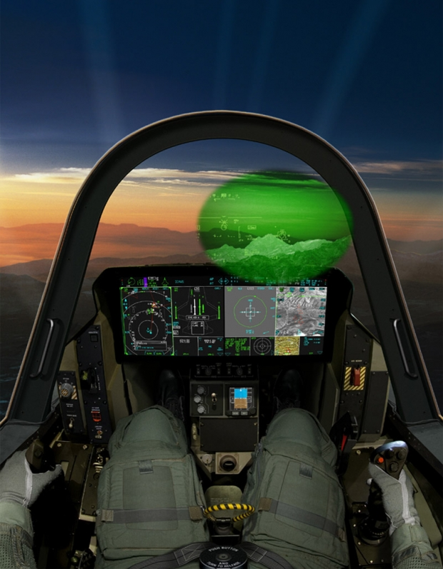 f-35_cockpit_dusk_with_virtual_hmd.jpg