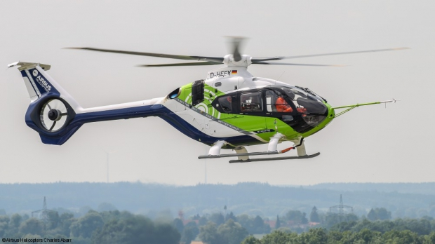 Bluecopter+Demonstrator_Copyright+Airbus+Helicopters%2C+Charles+Abarr.jpg