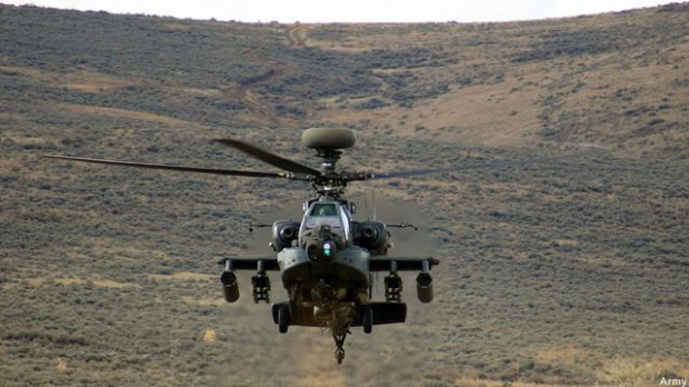 ah-64e-apache-attack-helicopter-in-flight.jpg