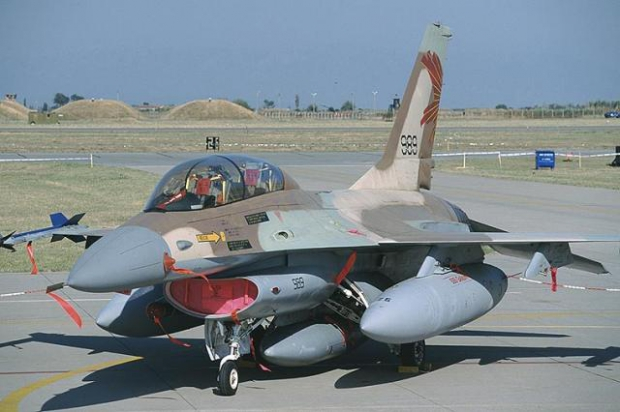 AIR_F-16B_Israel_PMIV_on_Tarmac_lg.jpg