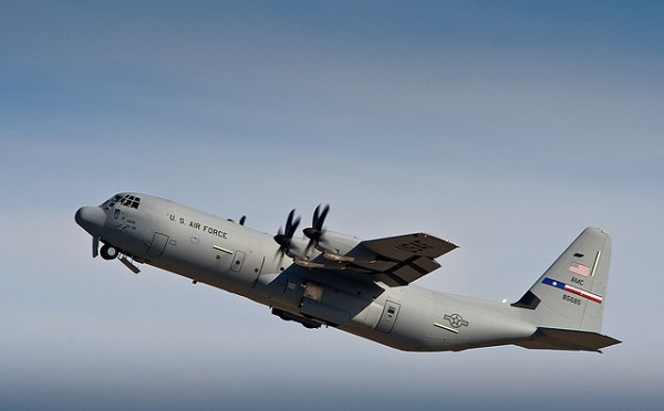 C-130J-Super-Hercules-photo-Lockheed-Martin.jpg