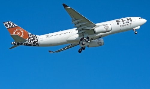 A330-200_MSN1394_FIJI_AIRWAYS_FIRST_FLIGHT-TAKE_OFF_-f7a6c.jpg