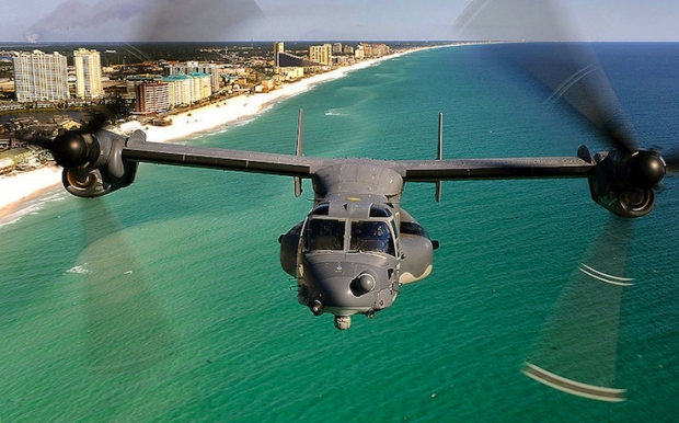 800px-CV-22_Osprey_flies_over_the_Emerald_Coast.JPG