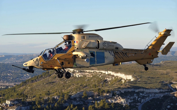 helicopter-ec-665-tiger-eurocopter-the-tiger-eurocopter-tiger-modern-impact.jpg