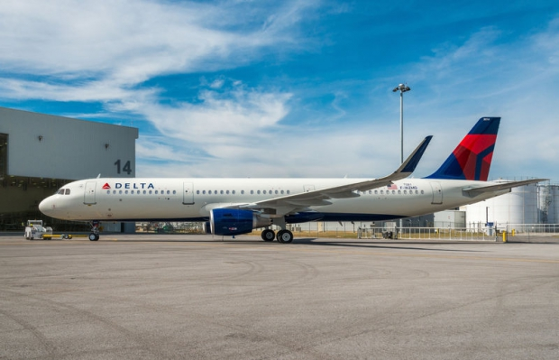 A321_Delta_Air_Lines_delivery_Mobile_Alabama.jpg