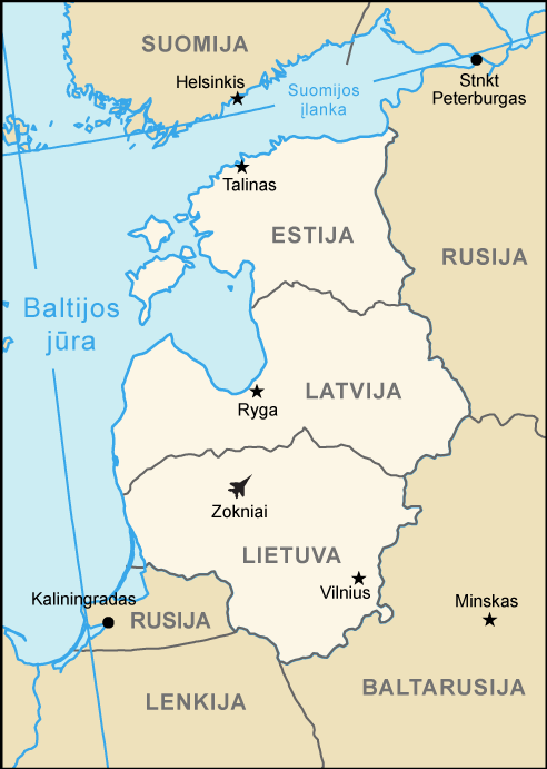 Baltic_Air_Policing_map_(LT).png