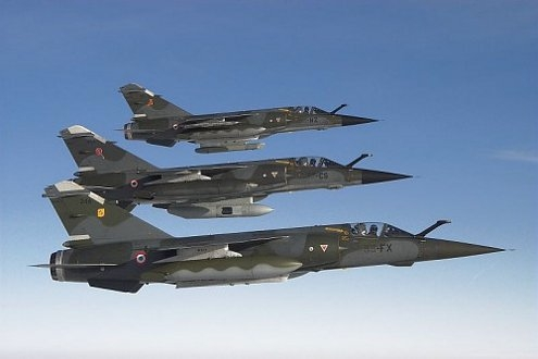 Mirage-F1-CT-jet-fighter.jpg
