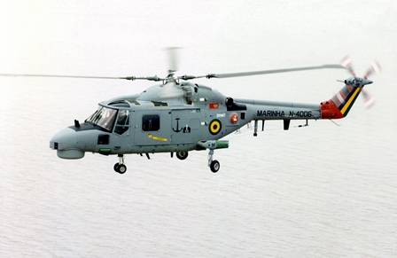 aw1157_brazilian_navy_lynx_upgrade_web.jpg