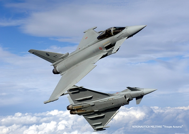 AIR_Eurofighters_Italian_Break_lg.jpg