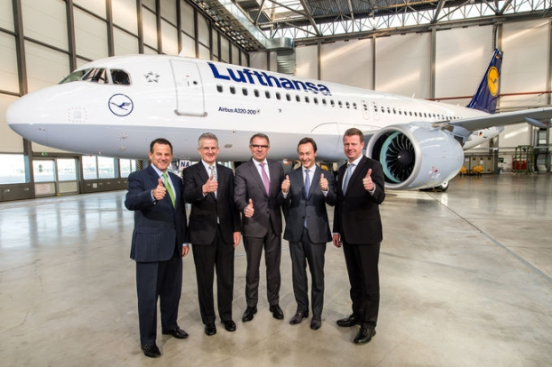 csm_A320neo_Lufthansa_becomes_launch_customer_2_d13b47c060.jpg