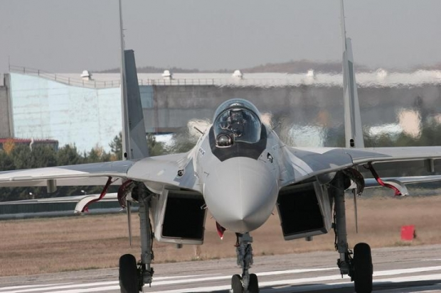 2nd_su-35_flight_09_big.jpg