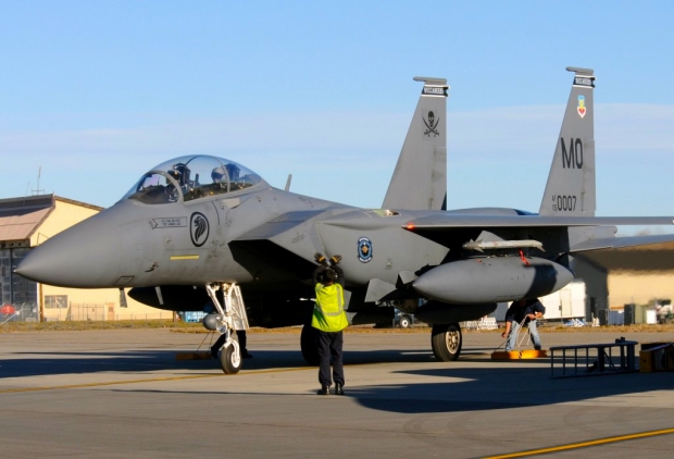 republic-of-singapore-air-force-f-15sg-lands-oct-3-2012-at-eielson-air-force-base-alaska-the-aircraft-is-assigned-to-the-428th-fighter-squadron-mountain-home-air-force-base-idaho-a.jpg