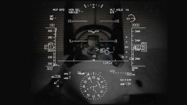 f-22 raptor,bae systems,hud,blog défense,infos aviatin,les nouvellles de l'aviation,usaf