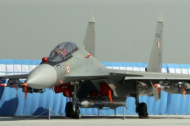 BRAHMOS-Air-Version-with-Su30-3-1.jpg