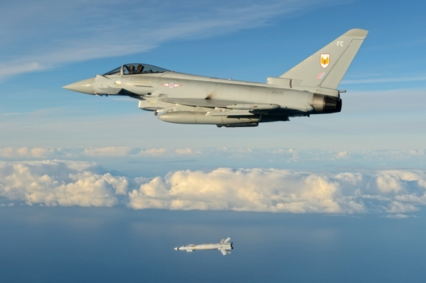 First Paveway IV Release for RAF Typhoons.jpg