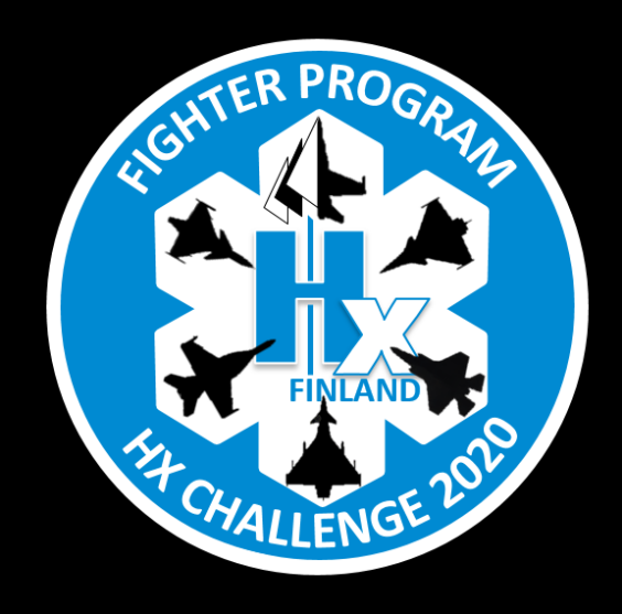 finlande,hx challenge,boeing,super hornet,growler,nouvel avion de combat,blog défense,les nouvelles de l'aviation,romandie aviation