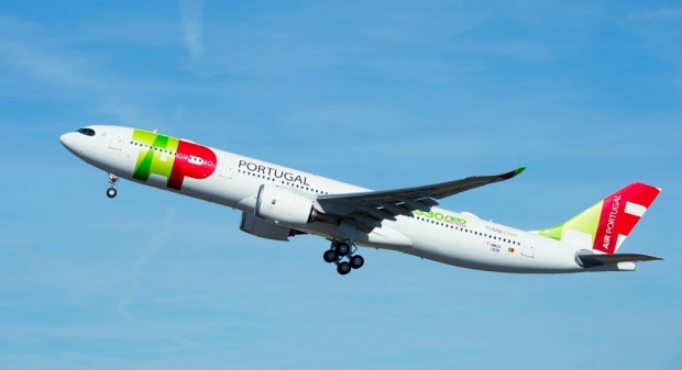 A330neo-TAP-Portugal-MSN1836-take-off.jpg