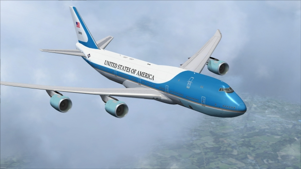 boeing_747-8xx_mega_package_vol.7_fsx_p3d_1.jpg