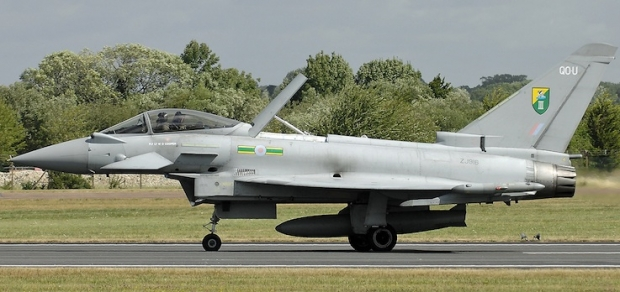 eurofighter.jpg