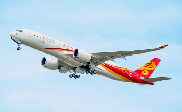 A350-900-Hong-Kong-Airlines.jpg