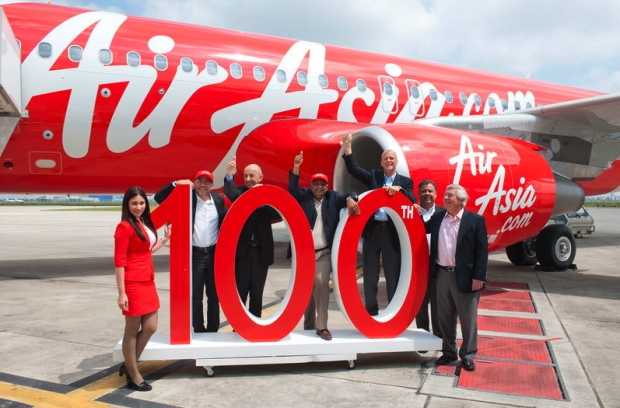 800x600_1337925252_A320_Air_Asia_100th_delivery.jpg