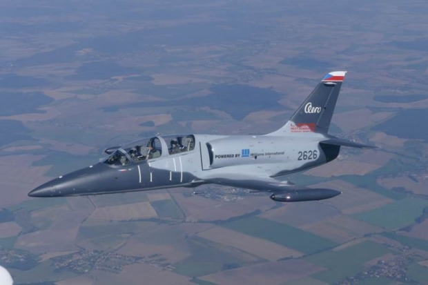 l-39cw-flight-photos.jpg