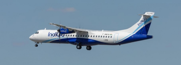 atr_1000th_delivery_indigo_34.jpg