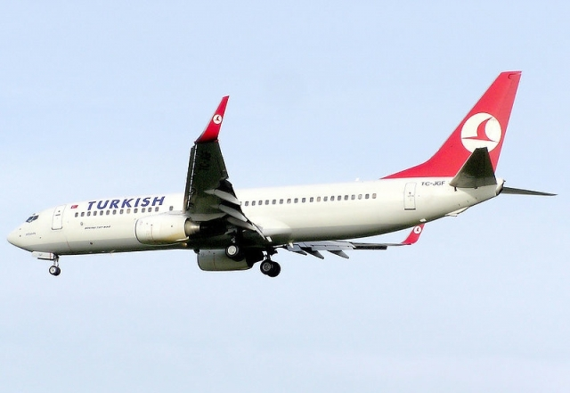 800px-Turkish.b737-800.tc-jgf.arp.jpg