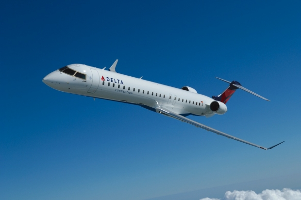 BA-CRJ900_NextGen_Delta_Connection-HR.jpg