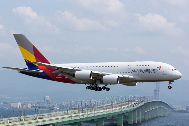 Asiana_Airlines,_A380-800,_HL7634_(17765412761).jpg