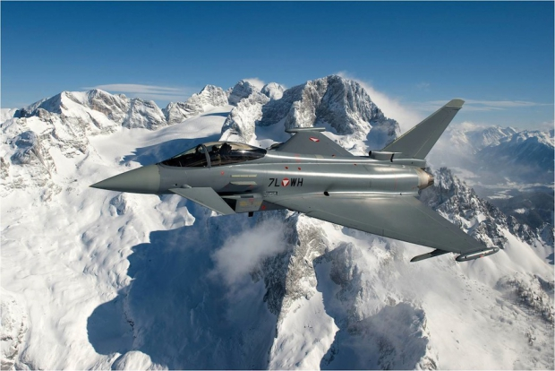 austrian-eurofighter-typhoon_b1.jpg