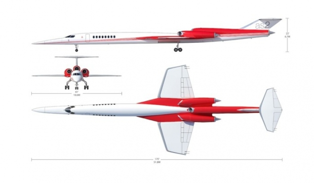 Aerion-AS2_Specifications_LR-700x408.jpg