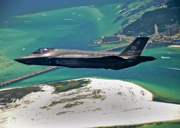 First_F-35_headed_for_USAF_service.jpg