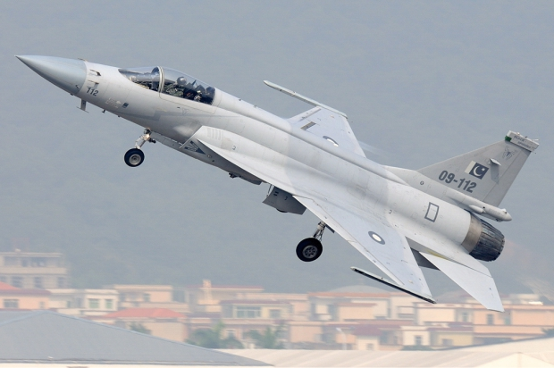 Pakistan_Air_Force_Chengdu_JF-17_Gu.jpg