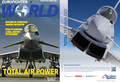 EurofighterWorld_420x289.jpg
