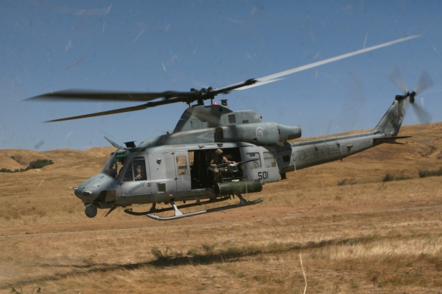 UH-1Y_HMLAT-303_Camp_Pendleton_2008.JPG
