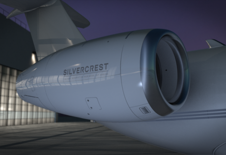 685silvercrest_engine_digital_mock-upweb.png