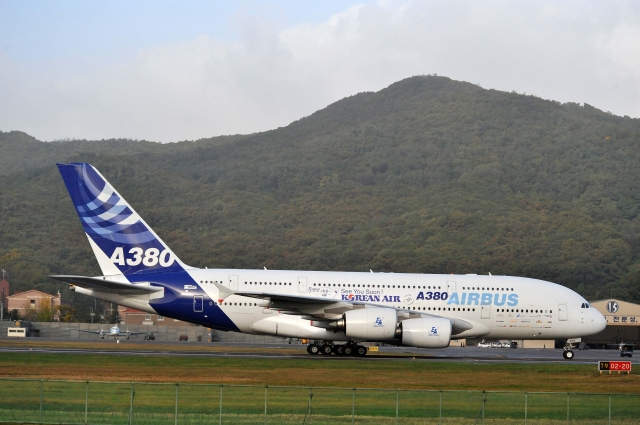 media_object_image_highres_a380_seoul_oct09_hr.jpg