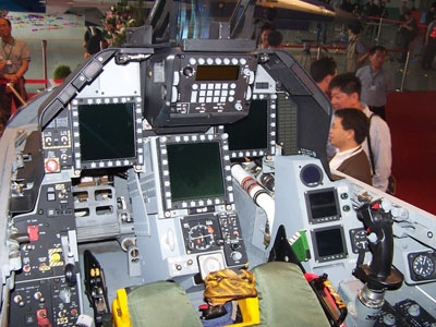 ELEC_F-CK-1C-D_Cockpit_Chang-Song_Wang_GFD1-2_lg[1].jpg