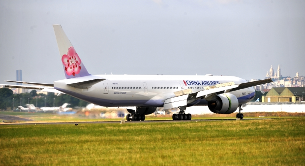 China Airlines Paris PRN.JPG