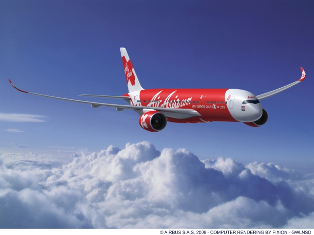 media_object_image_highres_A350-900_AIR_ASIA_X_June09_hr.jpg