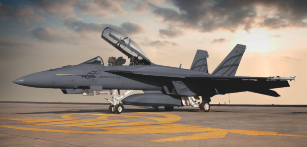 F18-Advanced-Super-Hornet-1.png