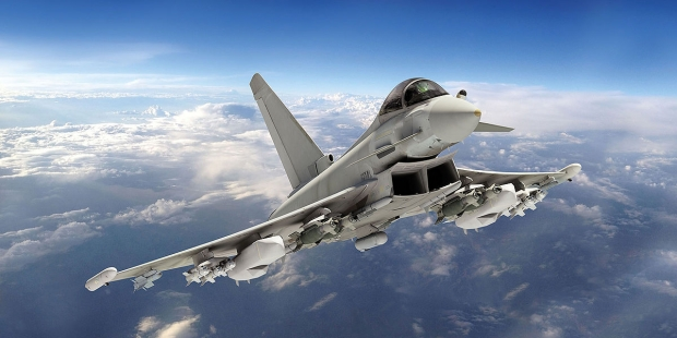 csm_eurofighter-typhoon-a-powerful-force-multiplier-1802_e042ea41d8.jpg