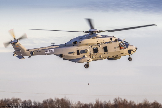 NH90_NGEN001_Sea_Lion_Ref_094_Copyright-Airbus-Helicopters%252C-Christian-Keller.jpg